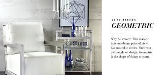 z gallerie chandelier z chandelier trends geometric z chandelier instructions for z gallerie axis chandelier