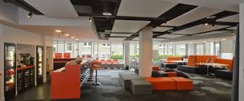 great office design. Great Office Design Why Matters To Your Staff And Bottom Line .