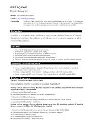Permalink to Professional Resume Services Inc