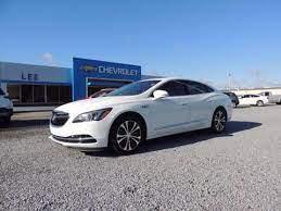 Lee Chevrolet Pontiac Buick In Washington Nc Carsforsale Com