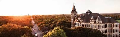 campus Southwestern University  Southwestern University     s Office of Career