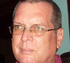 Roberto Smith de Castro - Festival de Cine Global Dominicano