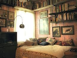 interior design bedroom vintage. Vintage Bedroom Decorating Ideas Fresh Elegant Interior Design A