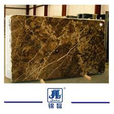 china dark emperador brown marble for slabs tiles cladding step countertops
