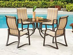 chair leg extenders. chair leg extenders lift rental handicap restaurant patio chairs prices elevator aw diningroom unforgettable
