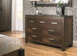 Lyon Bedroom Furniture Bedroom Furniture Furniture Store In Leicester World Of Furniture