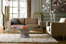 Living Room Furniture Seattle White Living Room With Brown Sofas Yes Yes Go