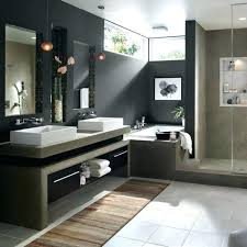 bathrooms 2014. Bathroom Designs 2014 Ideas Bathrooms
