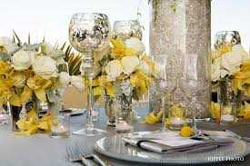yellow and gray inspiration for the fresh and subtly glamorous Wedding Decorations Yellow And Gray yellow and gray inspiration for the fresh and subtly glamorous wedding wedding decorations yellow and gray