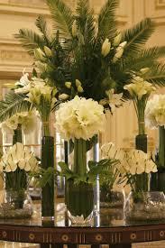 Floral Design Schools In Virginia Barbara Ali Baliinminn On Pinterest