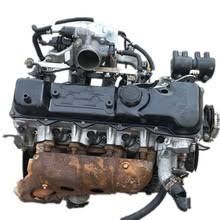1rz Engine, 1rz Engine Suppliers and Manufacturers at Alibaba.com