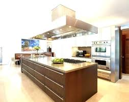 kitchen island with cooktop island vent kitchen island with oven ventilation island vent hoods kitchen island kitchen island with cooktop