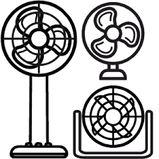 Купить <b>Вентиляторы</b> по лучшей цене в Москве и области ...