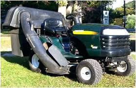 sears suburban garden tractor parts craftsman lawn mower