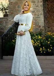 Model baju brokat rok lilit. Model Gamis Brokat Model Baju Brokat Terusan Baju Pesta Brokat Baju Bahan Brokat Baju Brokat Terusan Gamis Brokat Model Baju Gaun Sederhana Gaun Pesta Gaun