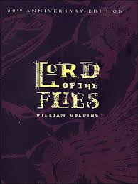 lord of the flies a critical history the lord of the flies