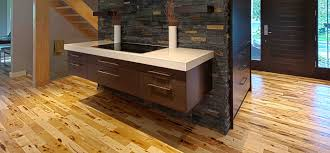 Hardwood Flooring Kitchener Breezewood Solid Hardwood Flooring