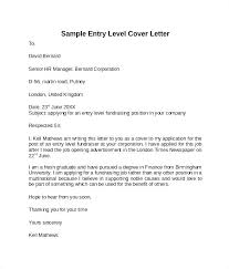 Phlebotomy Cover Letter Classy 44 New Entry Level Phlebotomist Cover Letter Template Free