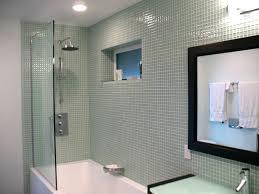 decoration bathroom terrific bathtub ass door installation enclosures for bathtubs tub shower combo doors custom