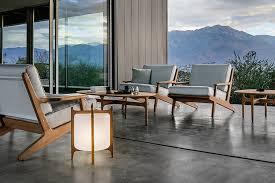 outdoor luxury furniture. Gloster Outdoor Luxury Furniture C