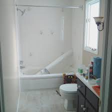 bathroom remodeling colorado springs. Picture Info: Image ID:#20468; Name: Unique Bathroom Remodeling Colorado Springs