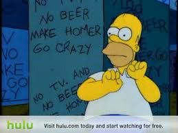 Quote Favorite Simpson GIF On GIFER By Akinomuro Cool Download Favorite Qoute