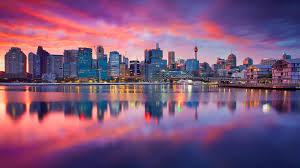 best wallpapers city 3840 2160 4k