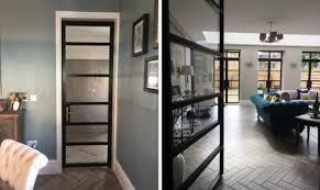 aluco steel replica internal doors p