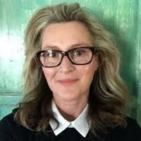 Wendy Mullins-Daley - Independent Business Owner - Freelance Artist/Painter  | LinkedIn