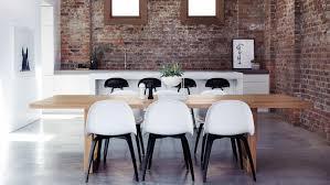 Home Dining Room Sets Tampa  Kukielus - Dining room sets tampa