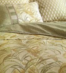dvf bedding with nice antigua duvet cover of diane von furstenberg