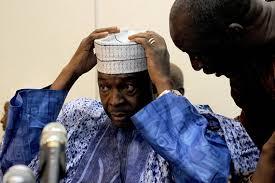 Guinea run-off election date set | Guinea News | Al Jazeera