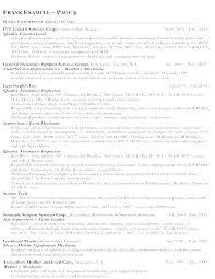 Simple Application Form Impressive Basic Job Application Form Template Employment Application Letter