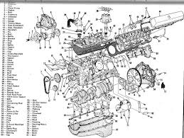 Gm 6 2 Ls3 Engine Diagram Komatsu Bx50 Forklift Wiring Diagram Tow together with Nissan 3 Engine Diagram T800 Wiring Diagram additionally Ecotec Engine Diagram Bmw M6 Turbo Engine Diagram Tarp Motor in addition gm 4 2l engine diagram in addition Dodge Caravan 3 8 Engine Problems likewise 2000 Impala Wiring Diagram Auto Wiring Diagrams  2005 Chevy Impala furthermore Ls2 Engine Schematics Soap Bar Bass Pickup Wiring Diagram Gsxr 750 together with  besides Chrysler Dodge 3 3 and 3 8 V6 engines together with  also Mustang V6 3 8 Engine Lifter Noise  Mustang  Free Image About. on 3 8 engine schematic