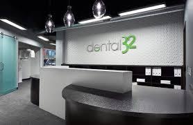 dental office front desk design cool. Trends Modern Dental Office Design Photos Lu3i Front Desk Cool