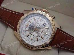 breitling bentley b05 replica men watch fake breitling watch breitling bentley b05 unitime chronograph white dial stainless steel mens watch