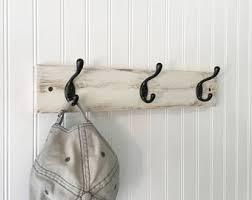 Rustic Entryway Coat Rack Rustic coat rack with 100 coat hooks wall coat rack entryway 44