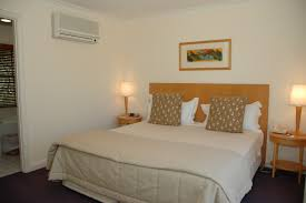 Small Bedroom Decorating On A Budget Decorating Bedroom Ideas On A Budget Luxhotelsinfo