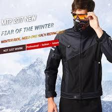 black colour autumn and winter man mountainpeak 2017 golden velvet riding jacket men long