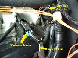 97 chevy s10 stereo wiring diagram images chevy s10 blazer radio blazer radio wiring diagram car