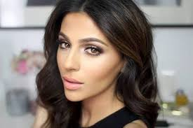 best beauty gurus on you from india