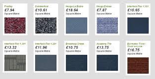 Inexpensive Carpet Carpet Vidalondon