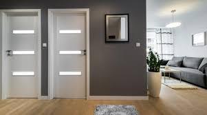 hallmark new zealand interior doors residential 1