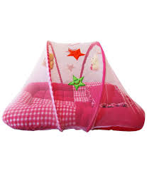 mlc baby bedding with mosquito net bedding set