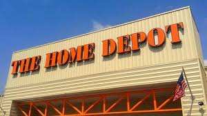 Small Picture Home Depot Stock NYSEHD Is A Good Investment In Current Markets