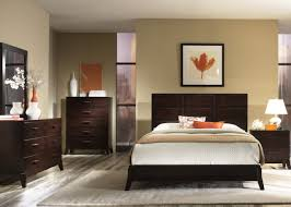 feng shui furniture. Feng Shui Bedroom Furniture Photo - 1
