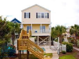 garden city condos. Garden City Beach Condo Rentals Condos 1