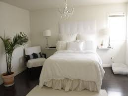 white chandeliers for bedrooms chandeliers for bedrooms ideas master bedroom chandelier