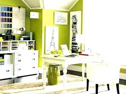 home office wall color. Modern Office Wall Color Ideas Paint Colors For Walls Breathtaking . Home