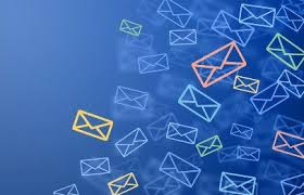 Disc Activity Emails By Disc Priority Disc Profiles